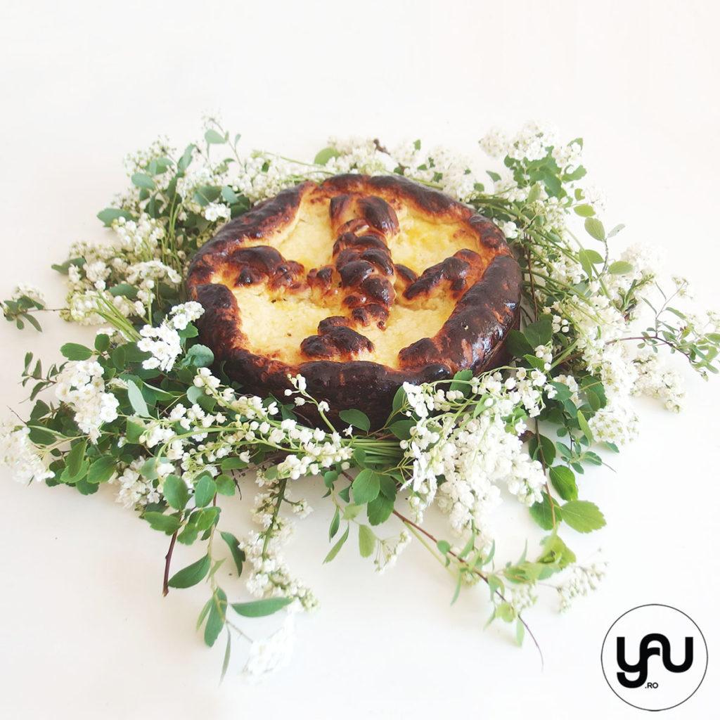 Paste Fericit! yau.ro yau concept elena toader