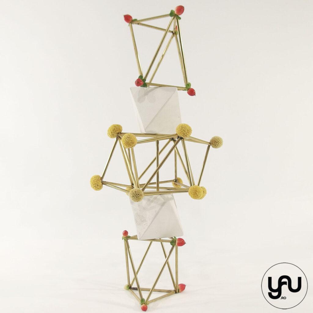 Geometry LOVE yau.ro yau concept Elena Toader